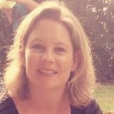 Megan Greenwood
