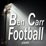 BenCarrFootball