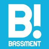 Bassment!
