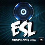Electronic Sound Levels