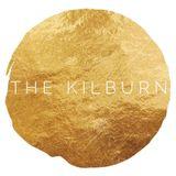 The Kilburn