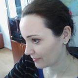Carmen Enescu
