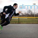 Dj Dimmy