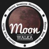 MoonWalka