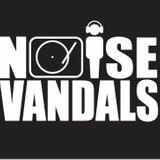 Delib-R8 Sin - Sunday show 28/06/15 For www.noisevandals.net streaming 24-7!!!!!!!!!!!!