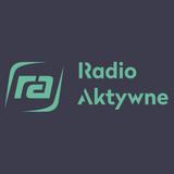 Radio Aktywne PW