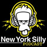 New York Silly Podcast