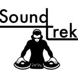 DJ Soundtrek