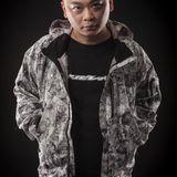 2013 DJ COLA MIXTAPE PART-4