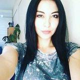Lysette Pacheco Arancibia