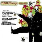 Dee Sharp