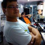 Matheus Rayol Ferreira