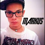 Markus DJ Official Page ©