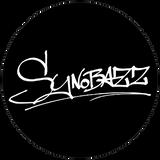 Synobazz