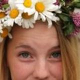 Anna Arnsvik