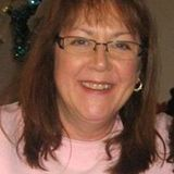 Kathy Frost