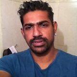Satyam Ramdoyal