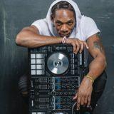 DJ Tito Garmendia