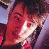 Cameron Slater