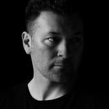 Jeff Tovar