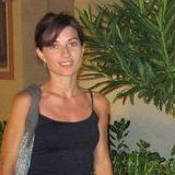 Fatimeta Garcia
