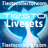 [Tiesto Liveset 1998] DJ Tiesto - Live @ Dance Department part 1 1998-09-05