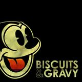 BiscuitsGravy