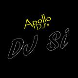 DJ Si