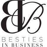 Besties in Business