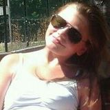 Manon Pech