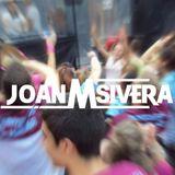 Joan Marin Sivera
