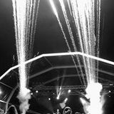 Swedish House Mafia - Open the World (dj Kikes Bootleg)