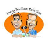 Arizona Real Estate Radio Show