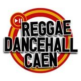 Reggae Dancehall Caen Normandi