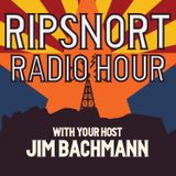 Ripsnort Radio Hour