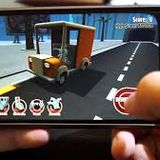 Best games for iphone