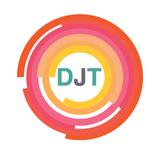DJ Terra
