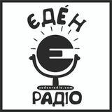 Yedenradio