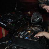 Pop Dubstep Mini-mix September 2010