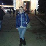 Postică Irina