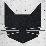 Catalack - Funky Mix