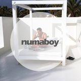 NumaBoy