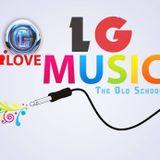 LGMUSIC2014