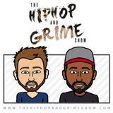 The Hiphop And Grime Show
