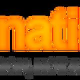 Radio | Hebrew Nation Online