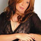 Belinda Punter