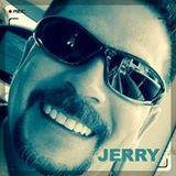 Jerry Palacios