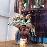 வேலாயுதபிள்ளை ரேணுகாரூபன்