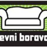 Dnevni Boravak