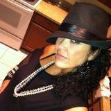 Edna Rodriguez Valenzuela